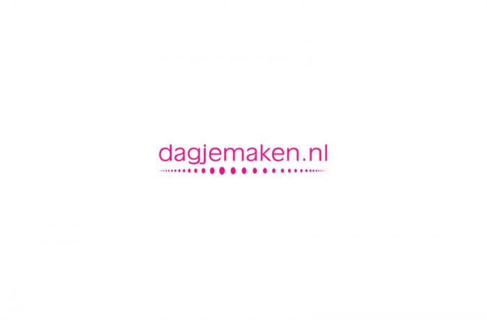 Dagjemaken.nl