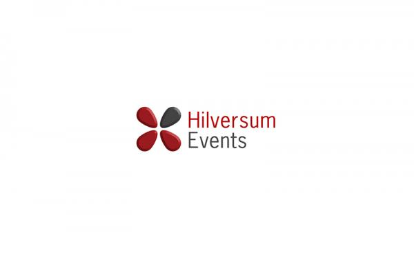 Hilversum Events