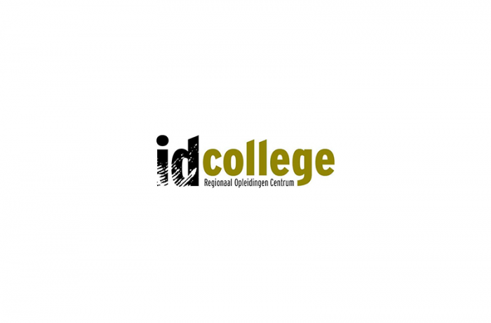 ID College