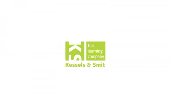 Kessels & Smit